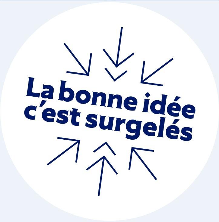 EGS-Logo-pastille-incline-web.jpg