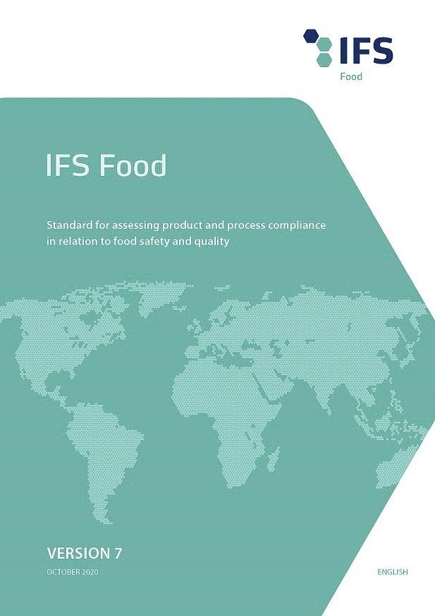 IFS_Food_V7_Standard_Document_EN_coverpage2.jpg